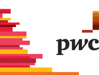 PwC opinie