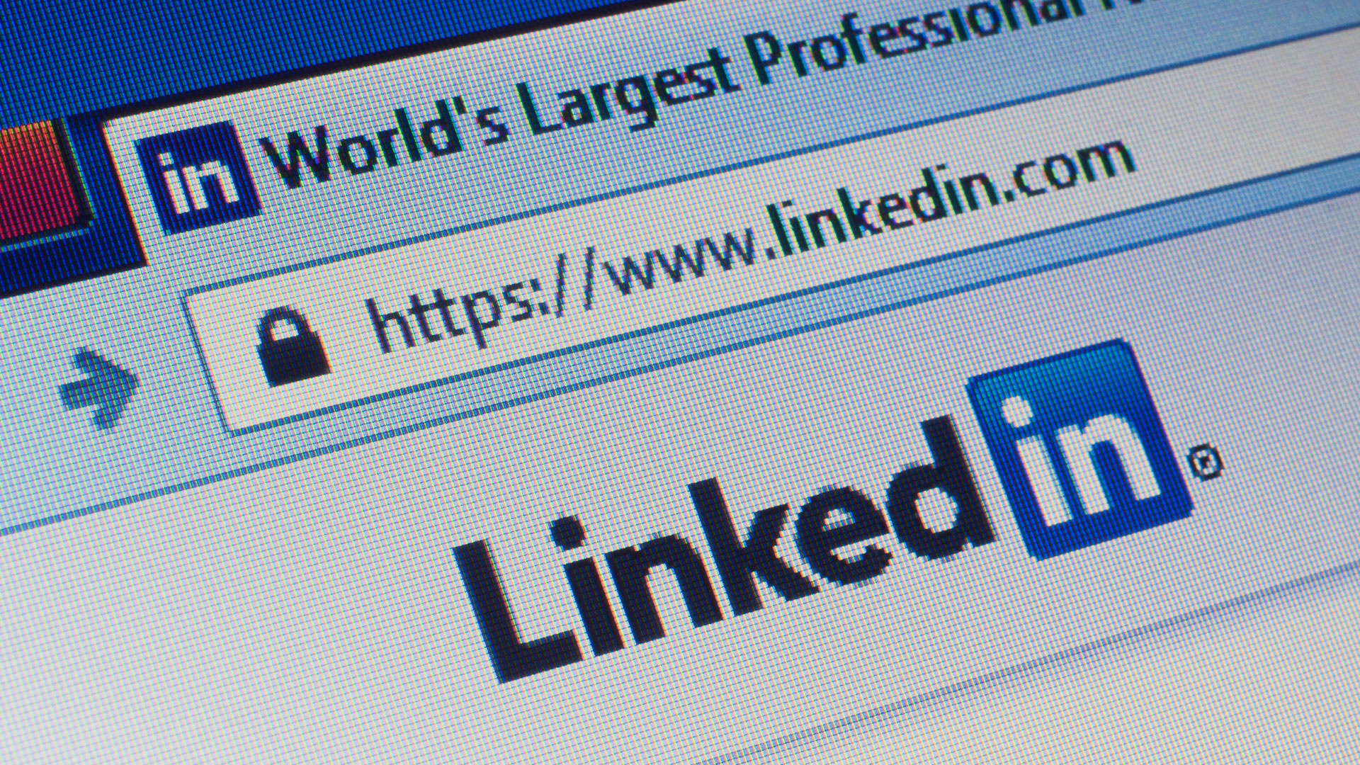 LinkedIn lifts the hood on its news feed algorithm to show how it ranks posts