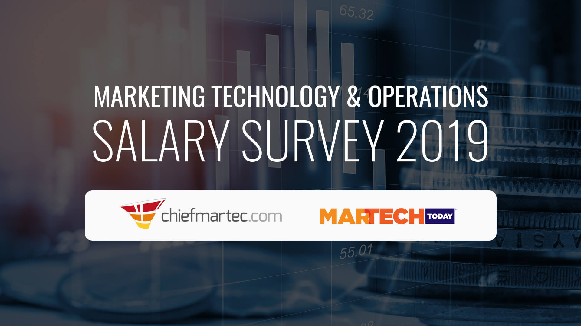 Marketing salary survey 2019: A global snapshot
