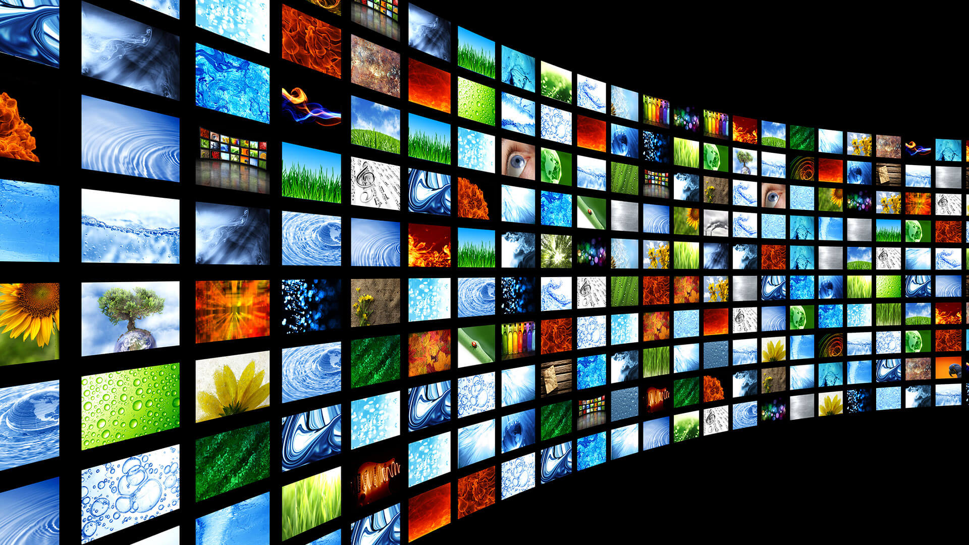TV-focused brand budgets are more efficient when combined with YouTube and Facebook