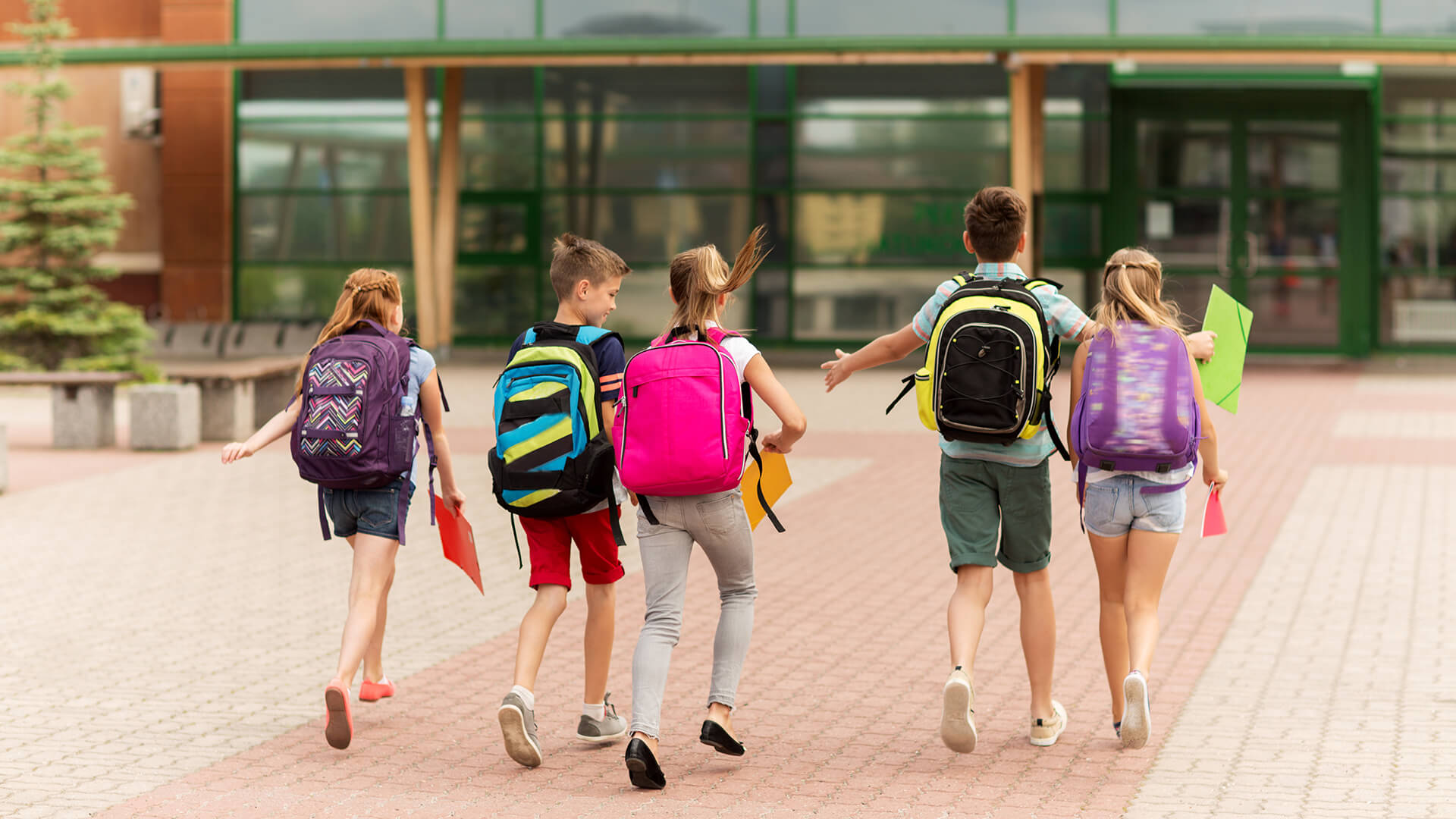 Prime Day halo effect and 6 other trends to watch for back-to-school search marketing