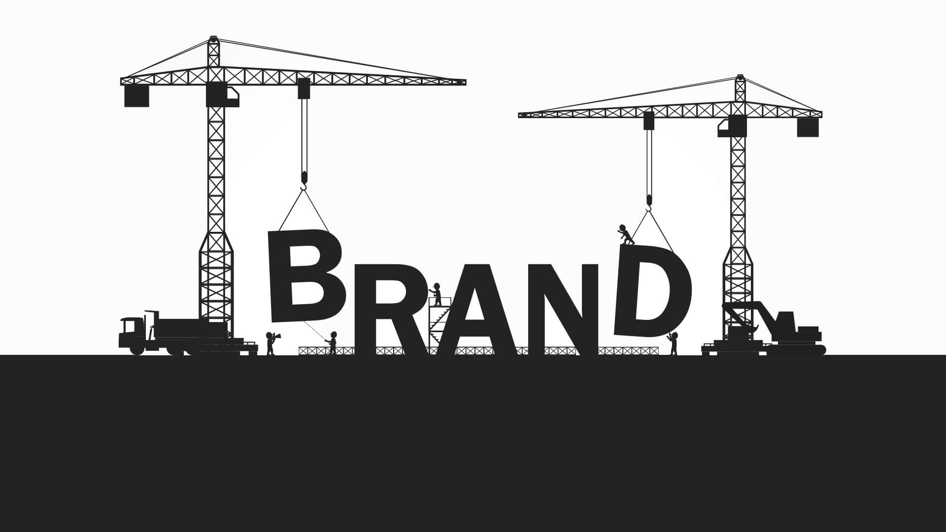 D2C brands are driving up customer acquisition costs – and it's time to course-correct
