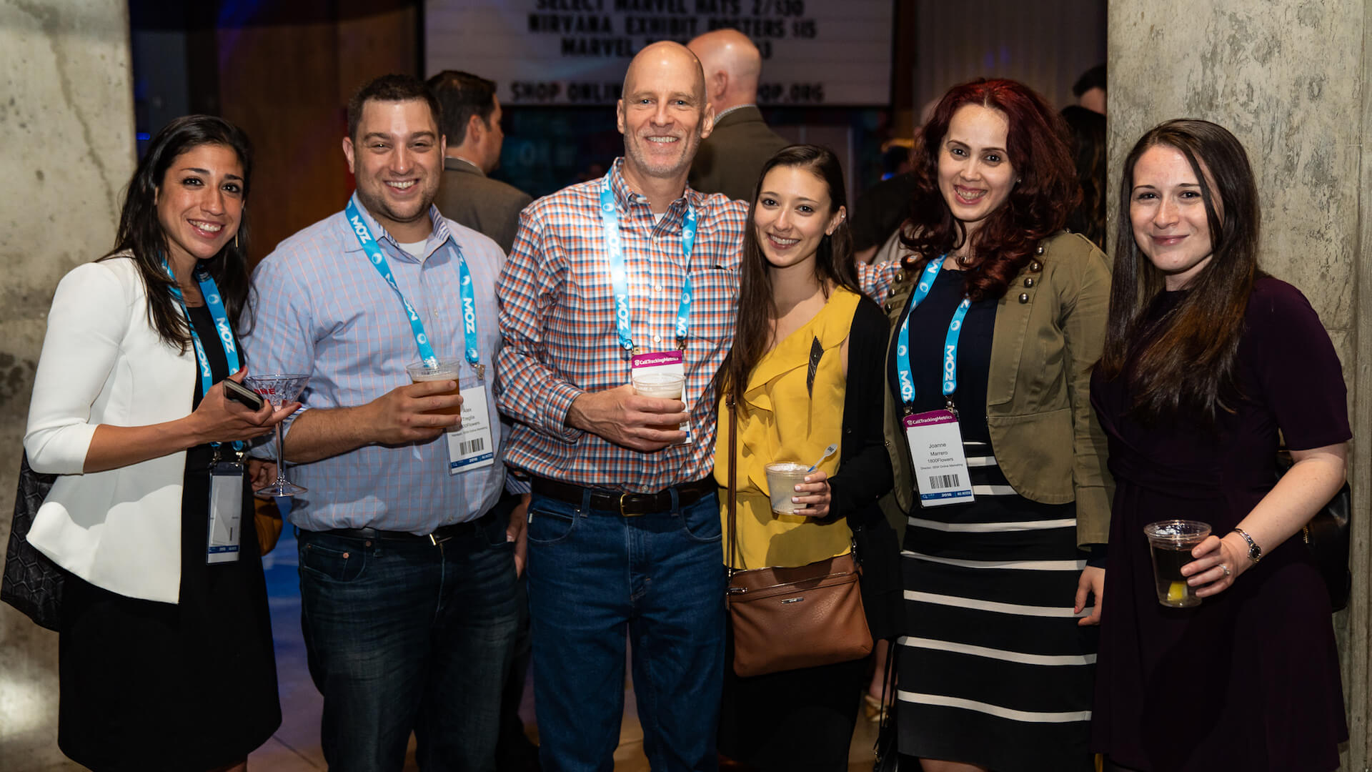 See the SMX East agenda