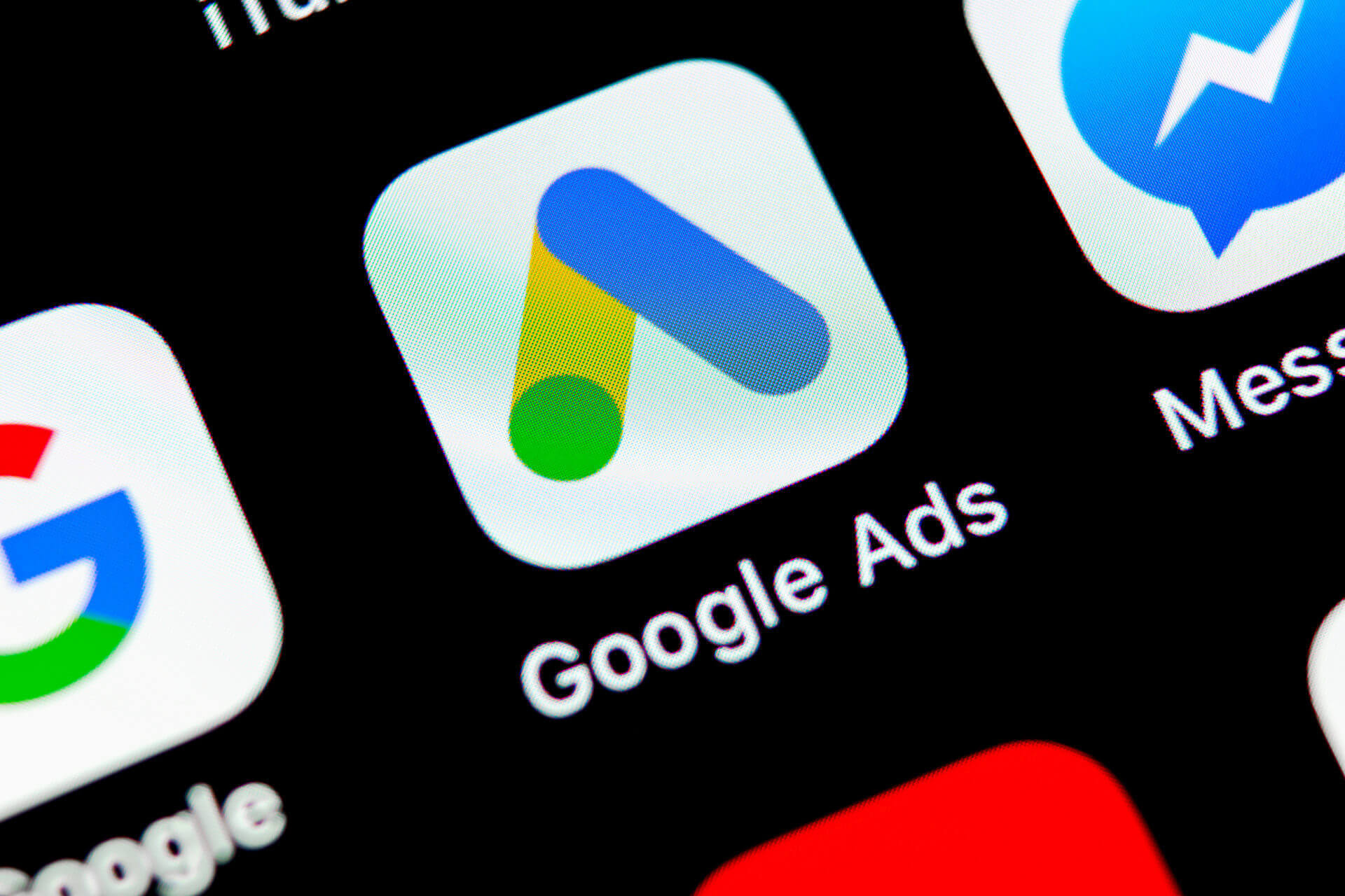 Demystifying visibility metrics in Google Ads