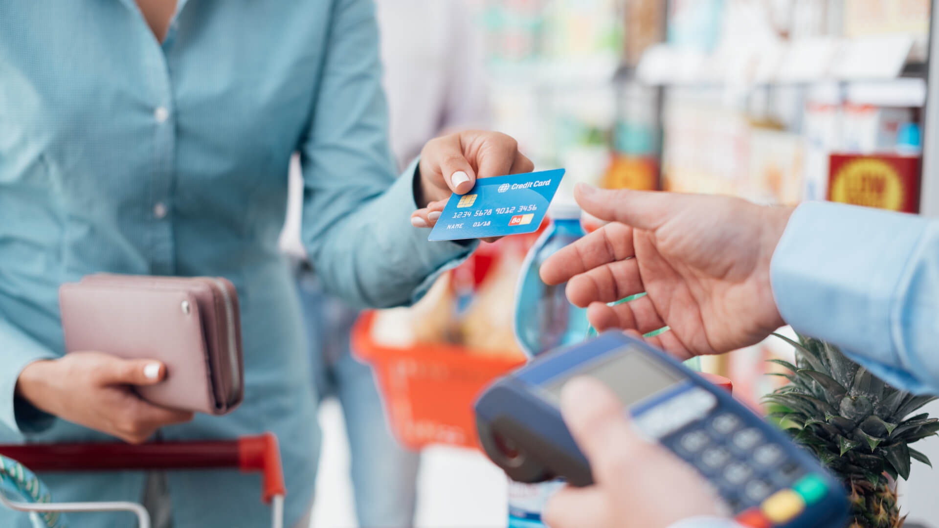 Consumers indicate experience, not price, as top conversion factor