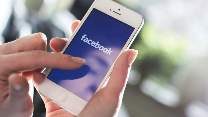 Facebook warns Pages it is downgrading posts that use exaggerated health claims to promote products