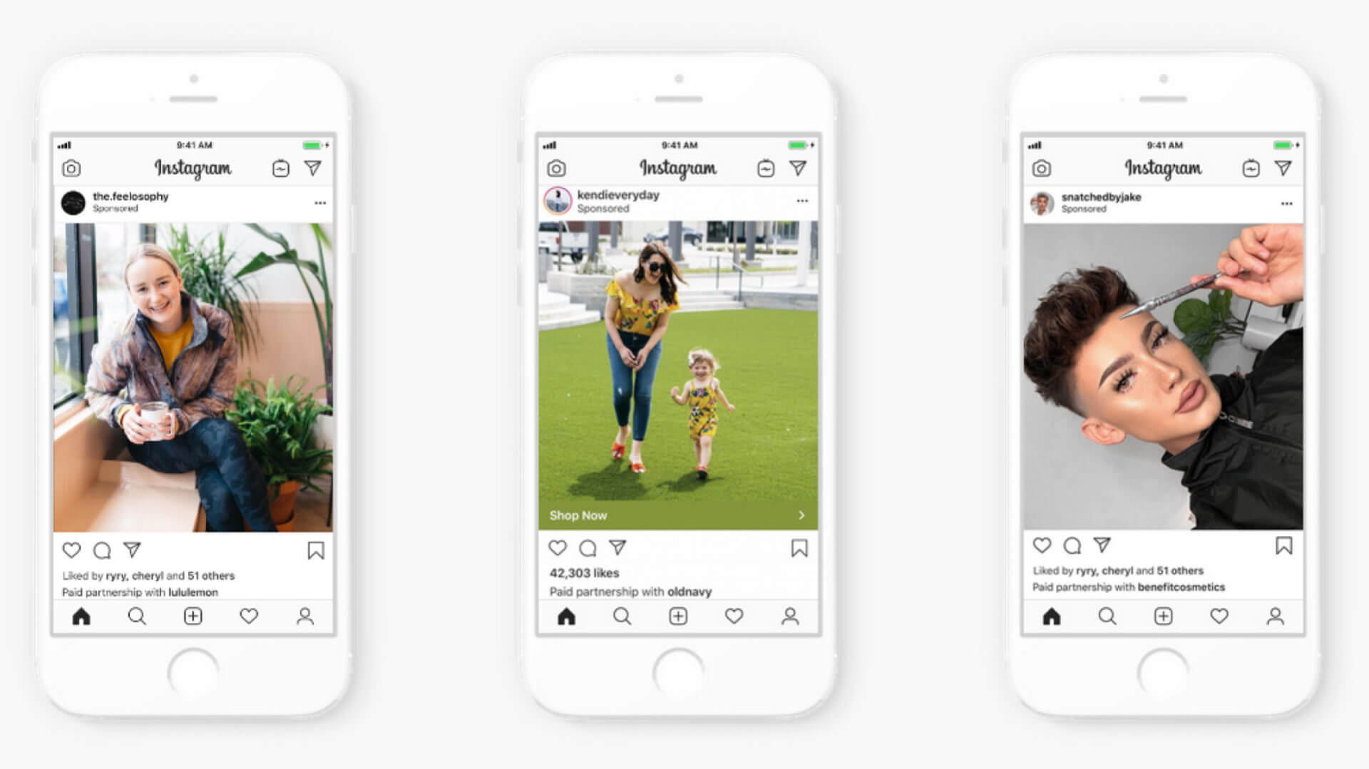 Has Instagram increased its ad load? Marketers report as many as 1 in 4 posts are ads