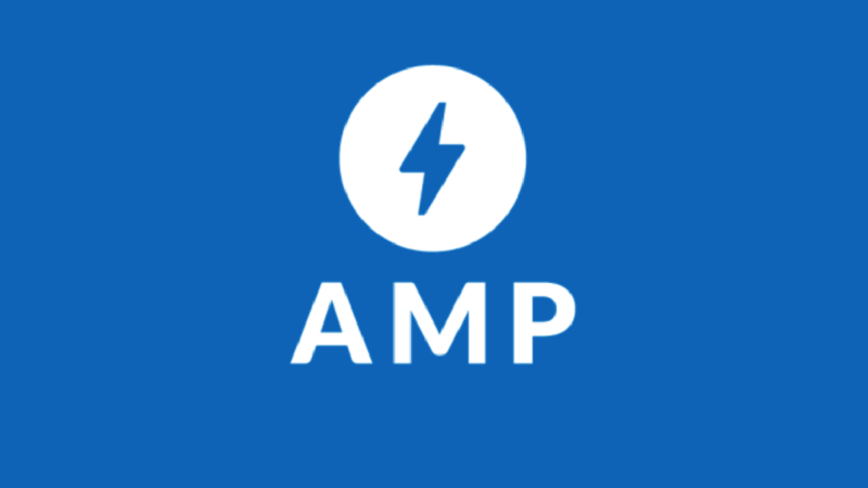 One year later: How AMP for Gmail can help marketers improve engagement