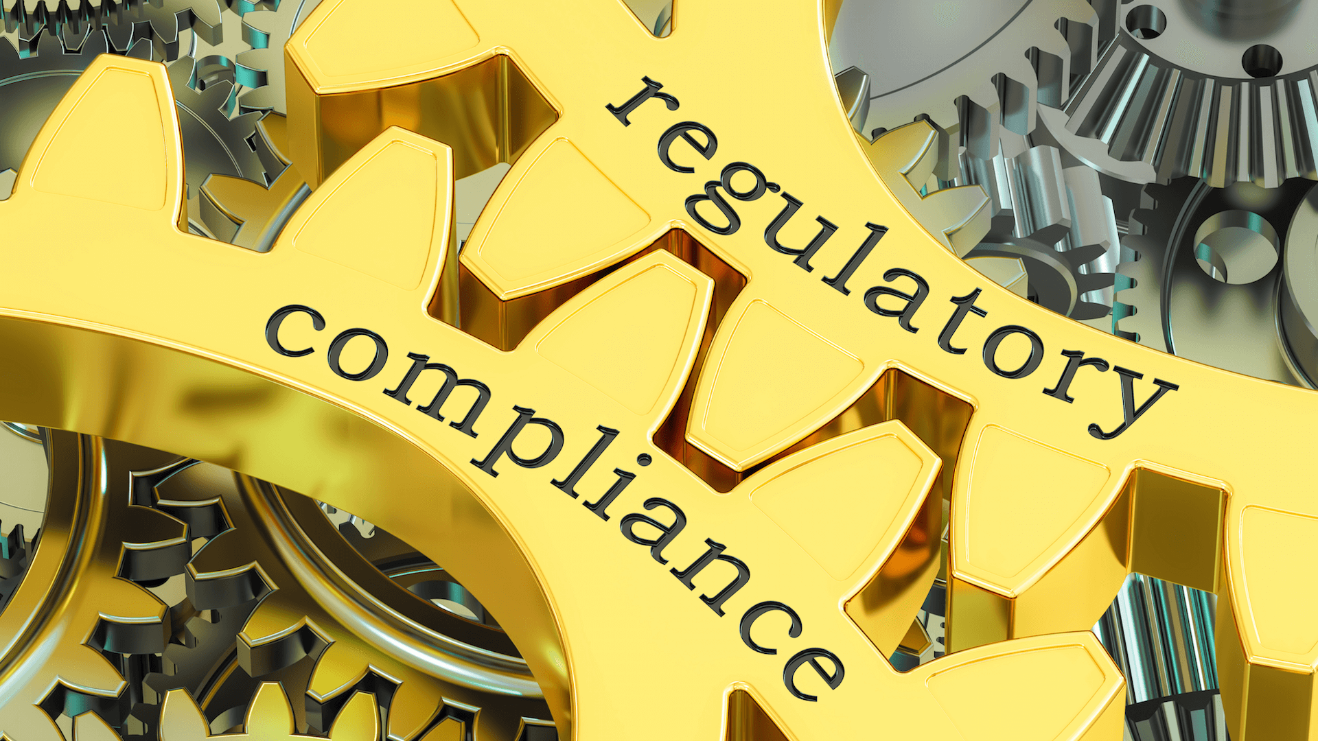 Recent funding news indicates increased need for data compliance management