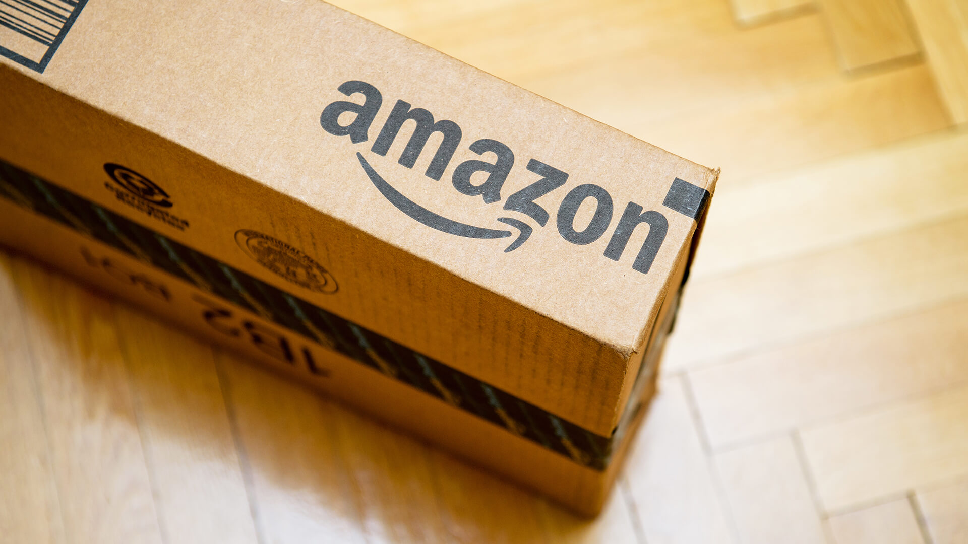 Don't fall for the 'magic keyword' trap on Amazon