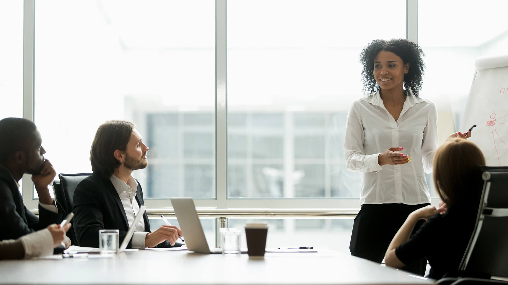 Here's why the demand for diversity is driving digital marketing success