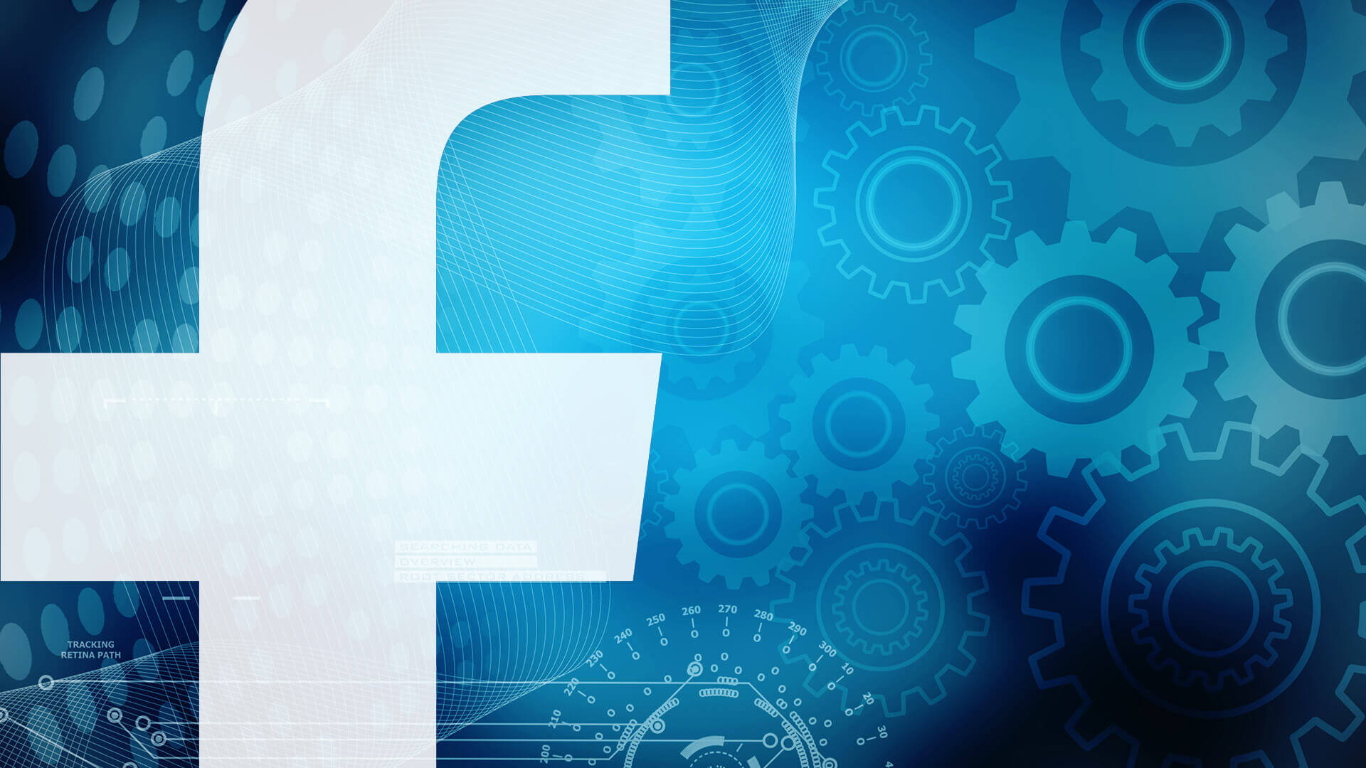 Americans record lowest 'satisfaction' with Facebook since 2015, according to ASCI