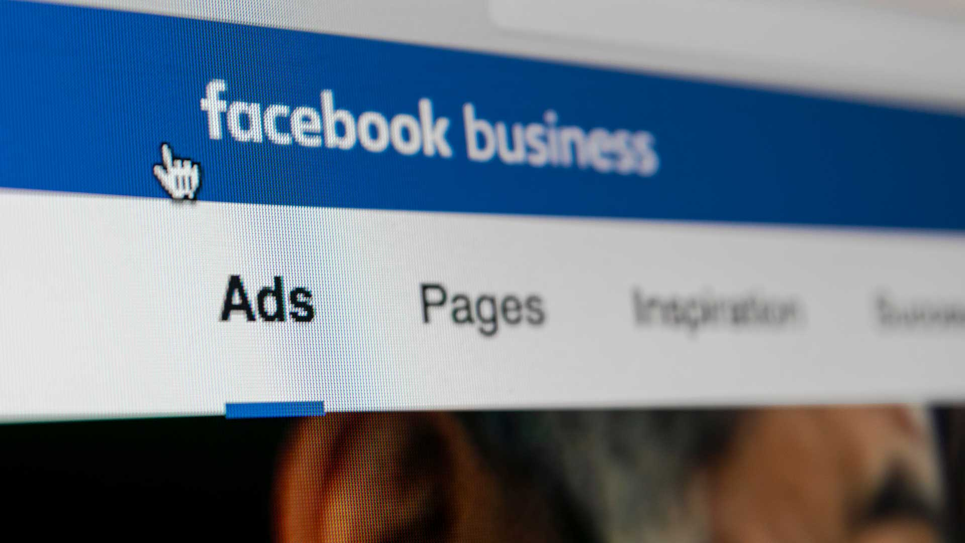 Could Facebook's reputation problem affect your Facebook marketing campaign?