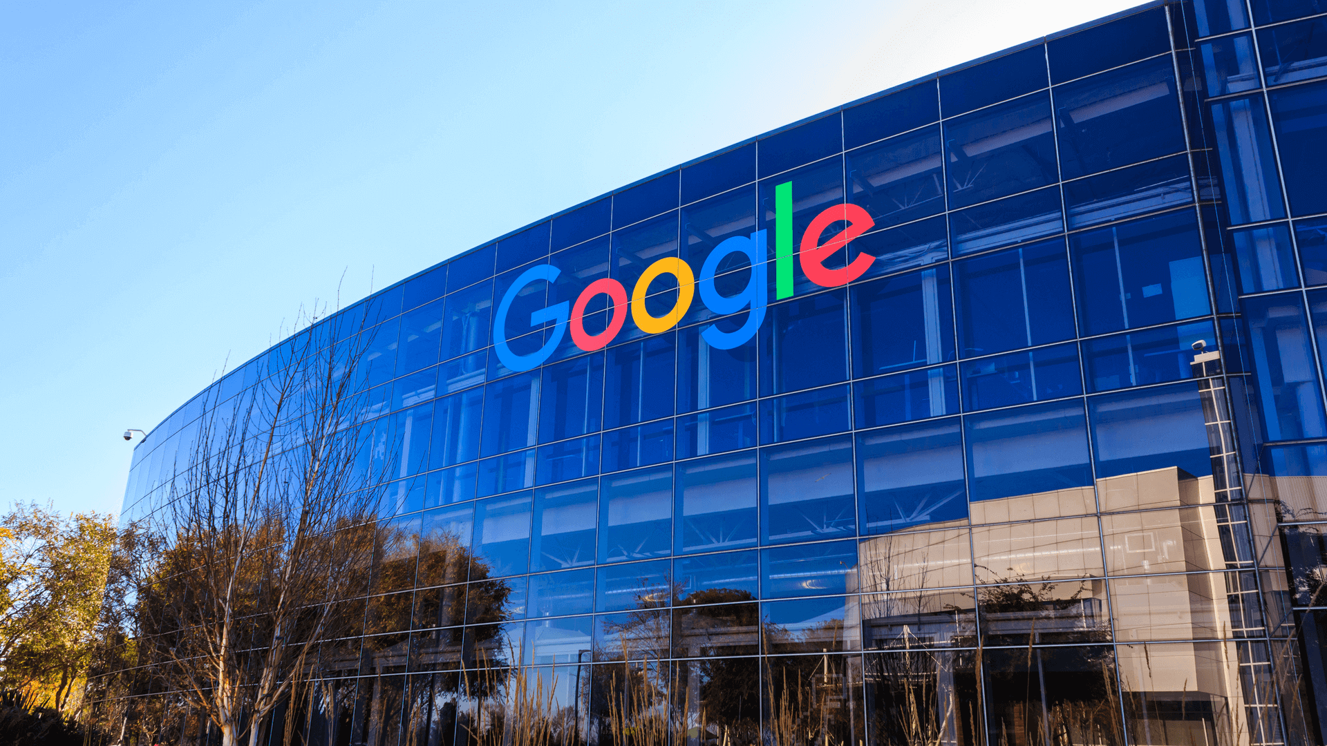 Google AdSense, AdMob rolling out system updates for preventing ad spend on invalid traffic