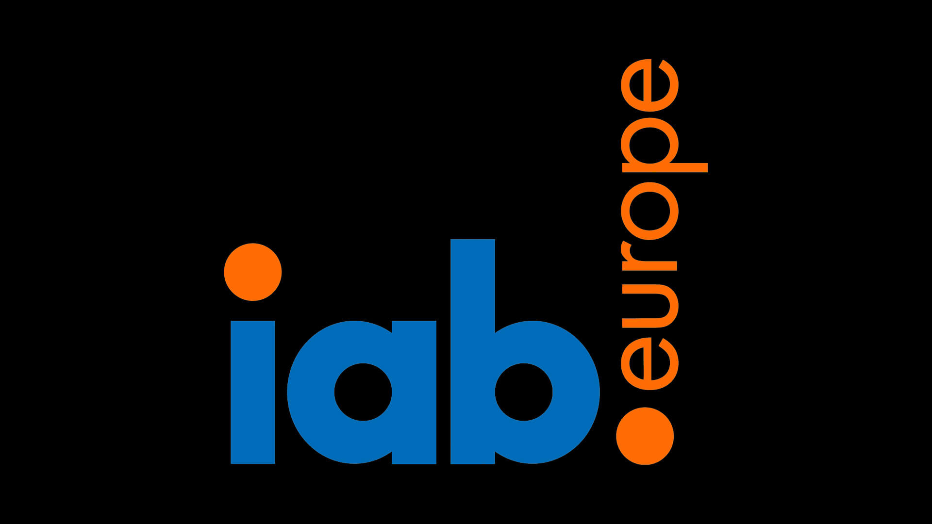 IAB Europe, IAB Tech Lab release revised GDPR-consent framework