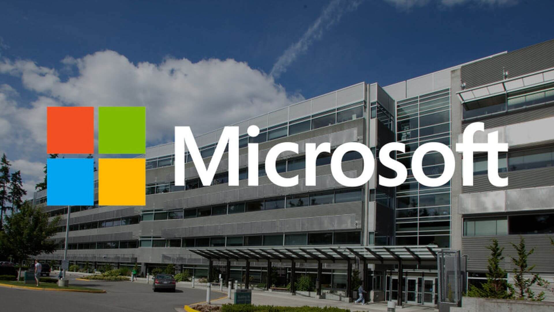 Microsoft acquires e-commerce advertising vendor PromoteIQ