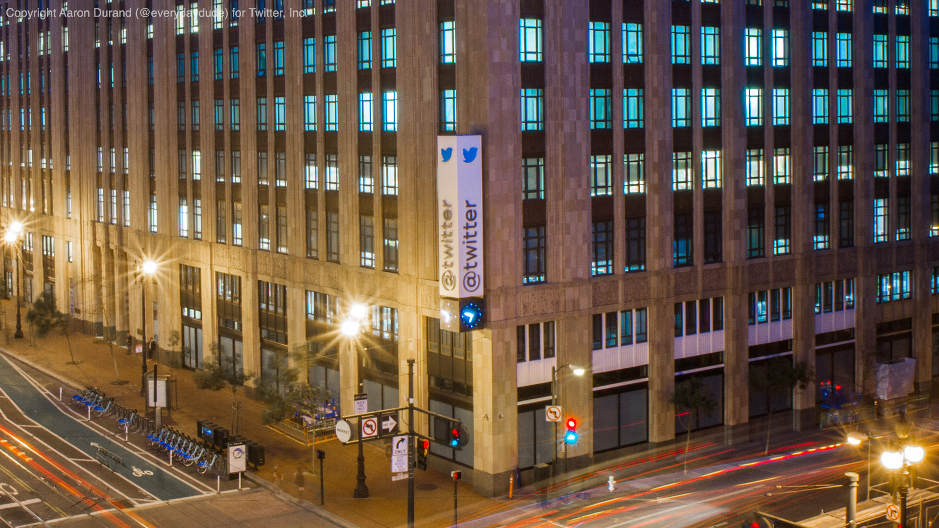 Twitter expands political ad limitations: Latest update aimed at state-controlled news media
