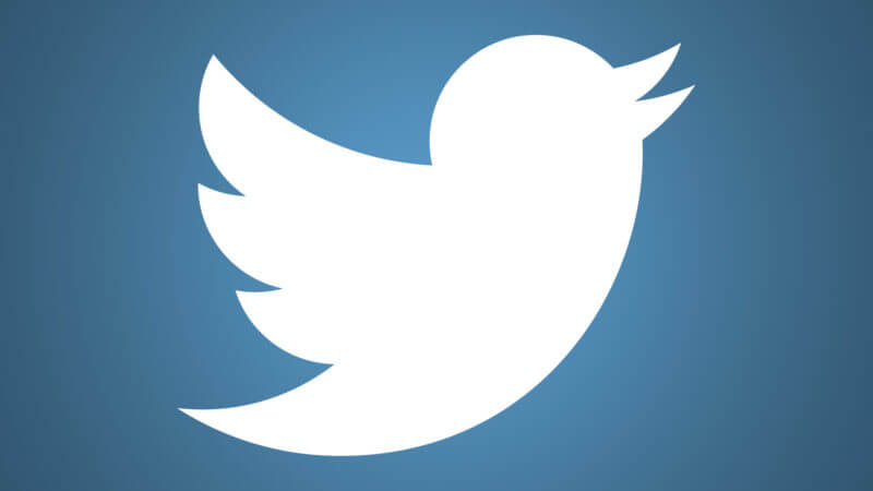 Twitter introduces 6-second viewable video ad bids