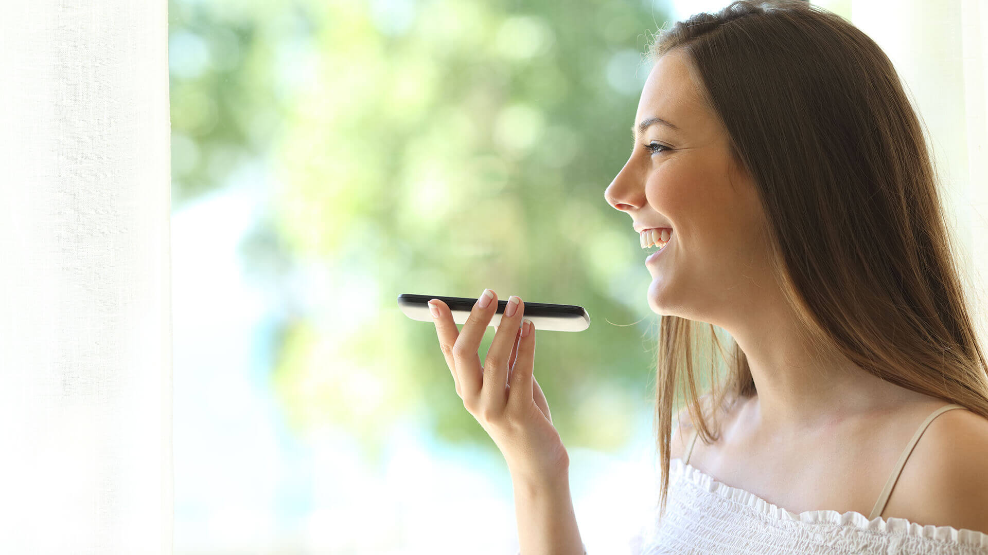 Video marketing tops list of marketers' priorities, voice search ranks low