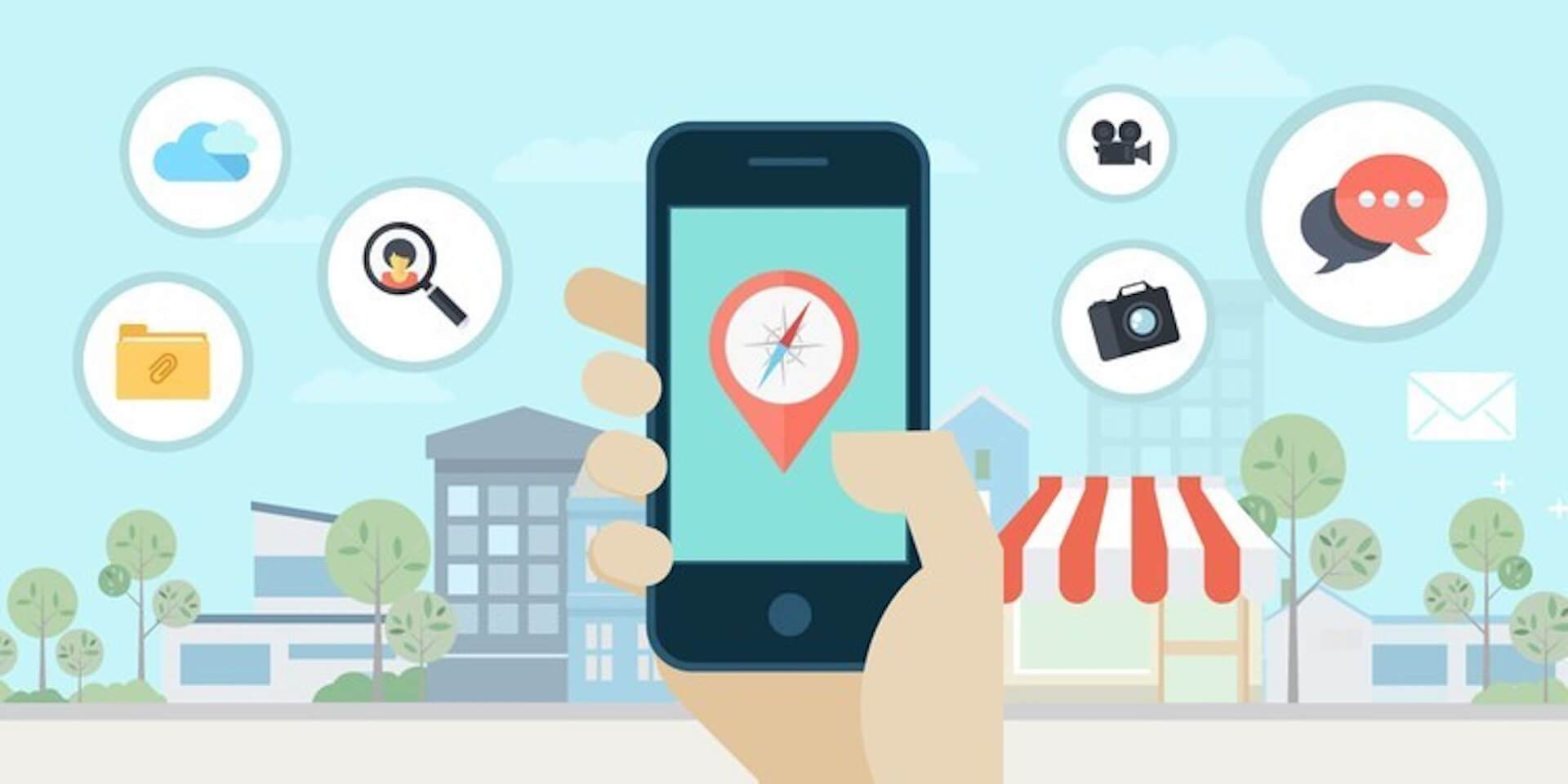 Will Rich Communication Services (RCS) revolutionize business messaging?