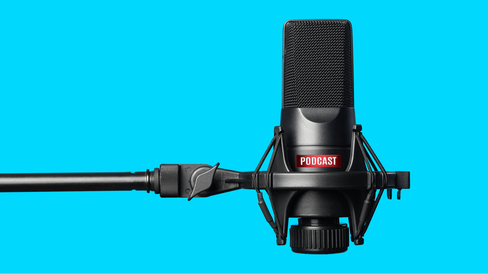 Your quick-start guide to podcast advertising