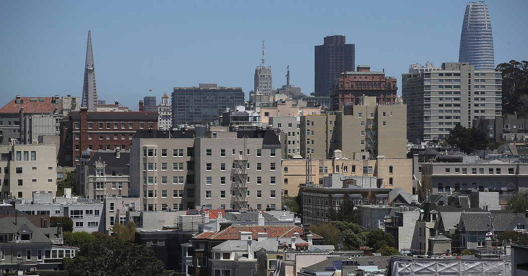 California Rent Control Bill Advances, Fueled by Housing Crisis