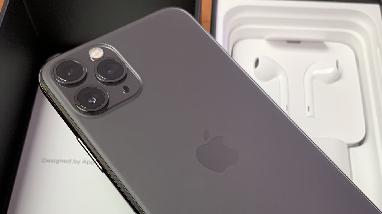 From the Edsel to the iPhone 11: Products with problematic designs