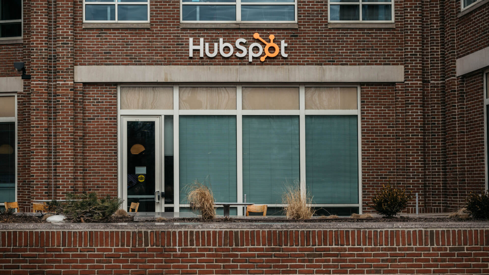 HubSpot partners with Supermetrics, adding multi-portal analytics and reporting