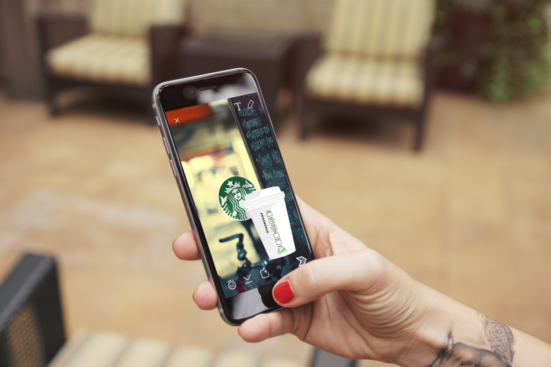 What location data can tell us about the state of Starbucks' pumpkin spice latte