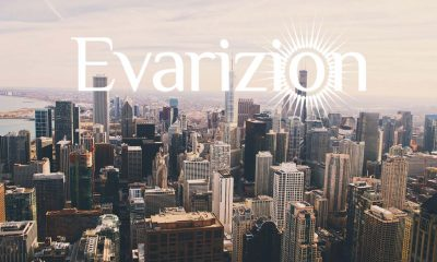 Evarizion reviews