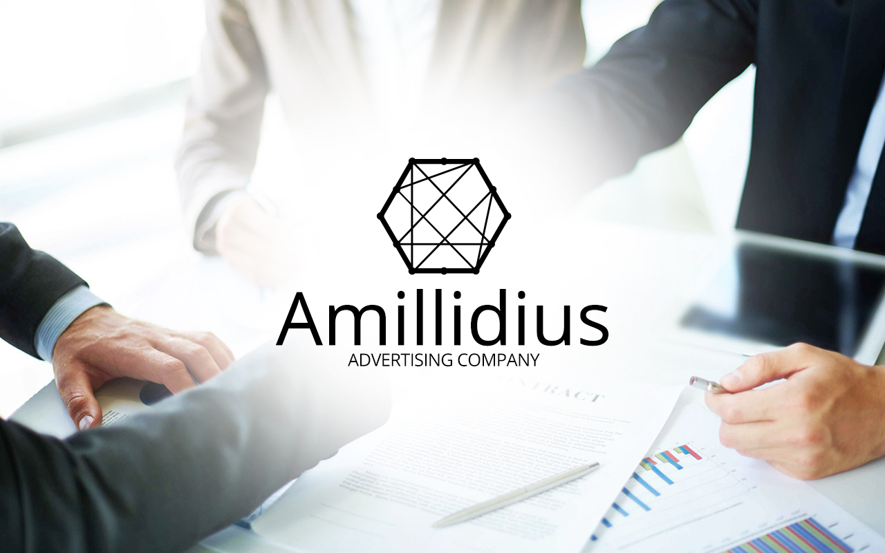Amillidius reviews