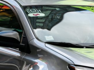 Uber and Lyft Drivers Sue for New York Unemployment Benefits