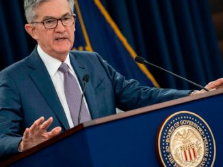 Bailout or Backstop? Lawmakers May Focus on Fed's Corporate Bond Buying