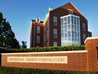 Chesapeake Energy, a Shale Pioneer, Files for Bankruptcy Protection