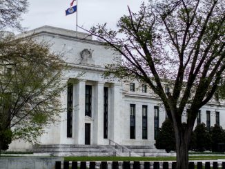 Oversight Member Blasts the Fed's Efforts to Rescue Main Street