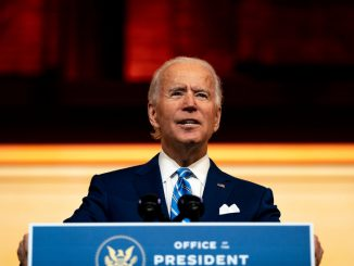 Biden Expected to Name Top Economic Officials This Week