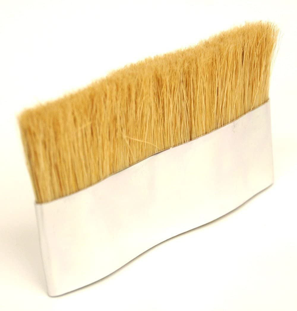 Best Brushes for Faux Finishes – ARTnews.com