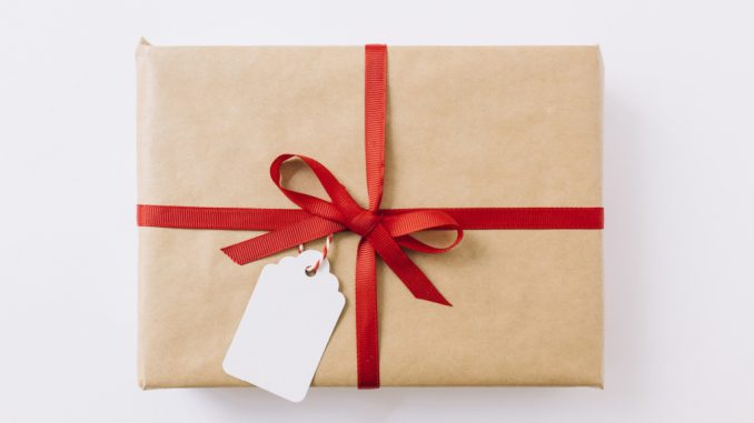 We've found the best holiday gifts for artists – ARTnews.com