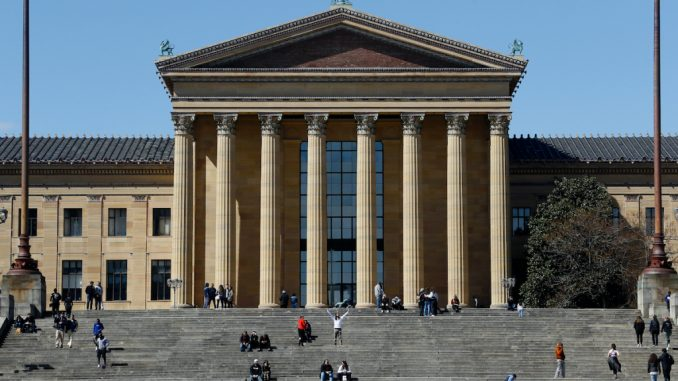 Philadelphia Museums 2021 Reopening Dates—and More – ARTnews.com