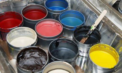 Best Encaustic Paints for Artists – ARTnews.com
