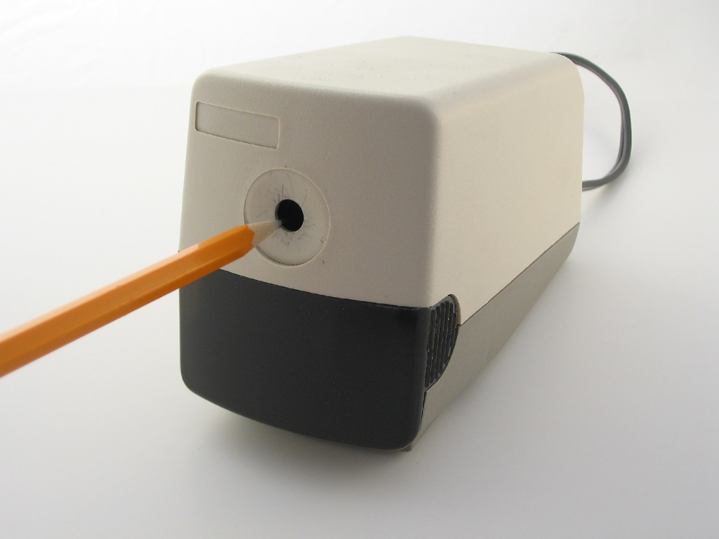 Best Pencil Sharpeners for Drawing and Writing Tools – ARTnews.com