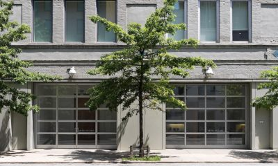 New York's Metro Pictures Gallery to Close – ARTnews.com