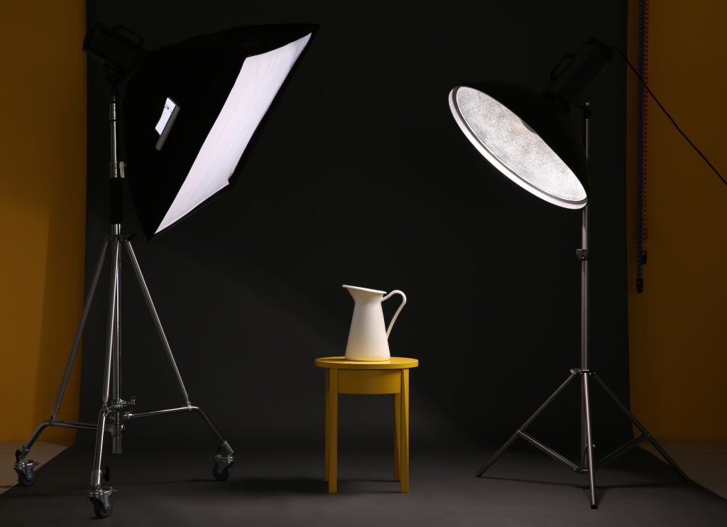Best Continuous Lighting Kits for Photography – ARTnews.com