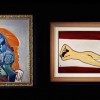 Picasso, Sanyu to Lead Sotheby's $38 M. 'ICONS' Auction in Asia – ARTnews.com