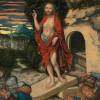 Restituted Cranach, Rediscovered del Piombo Sell at Christie's – ARTnews.com