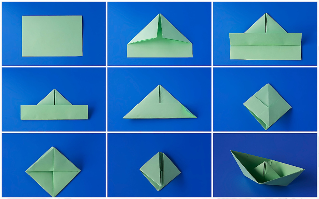 Best Origami Paper for Beginners and Experts – ARTnews.com