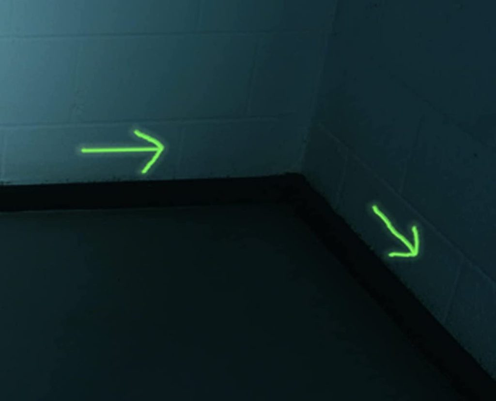 The Best Luminous Markers for Otherworldly Effects – ARTnews.com