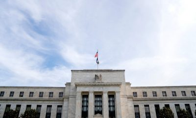 The Fed Meets as Economic Data Offers Surprises and Mixed Signals
