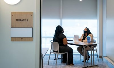 Who Discriminates in Hiring? A New Study Can Tell.