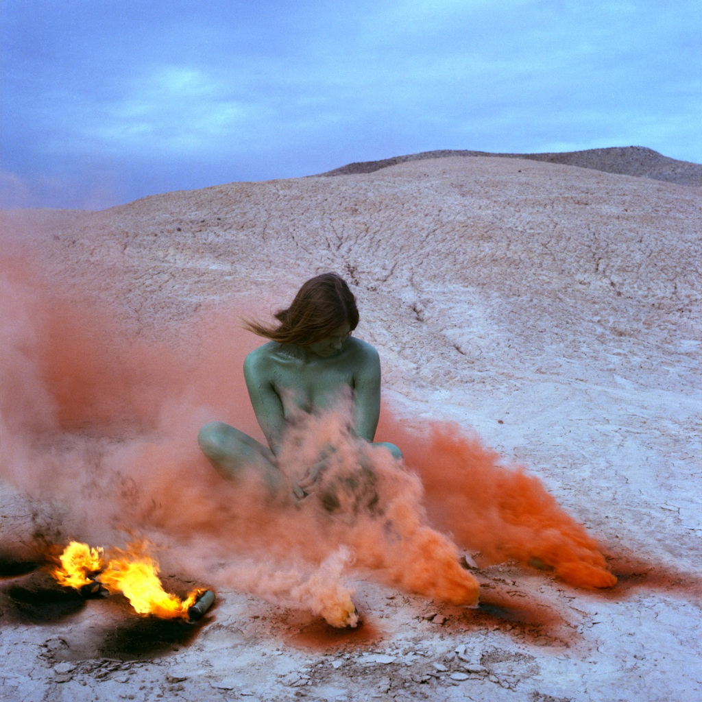 Who Is Judy Chicago, and Why Is She Important? – ARTnews.com